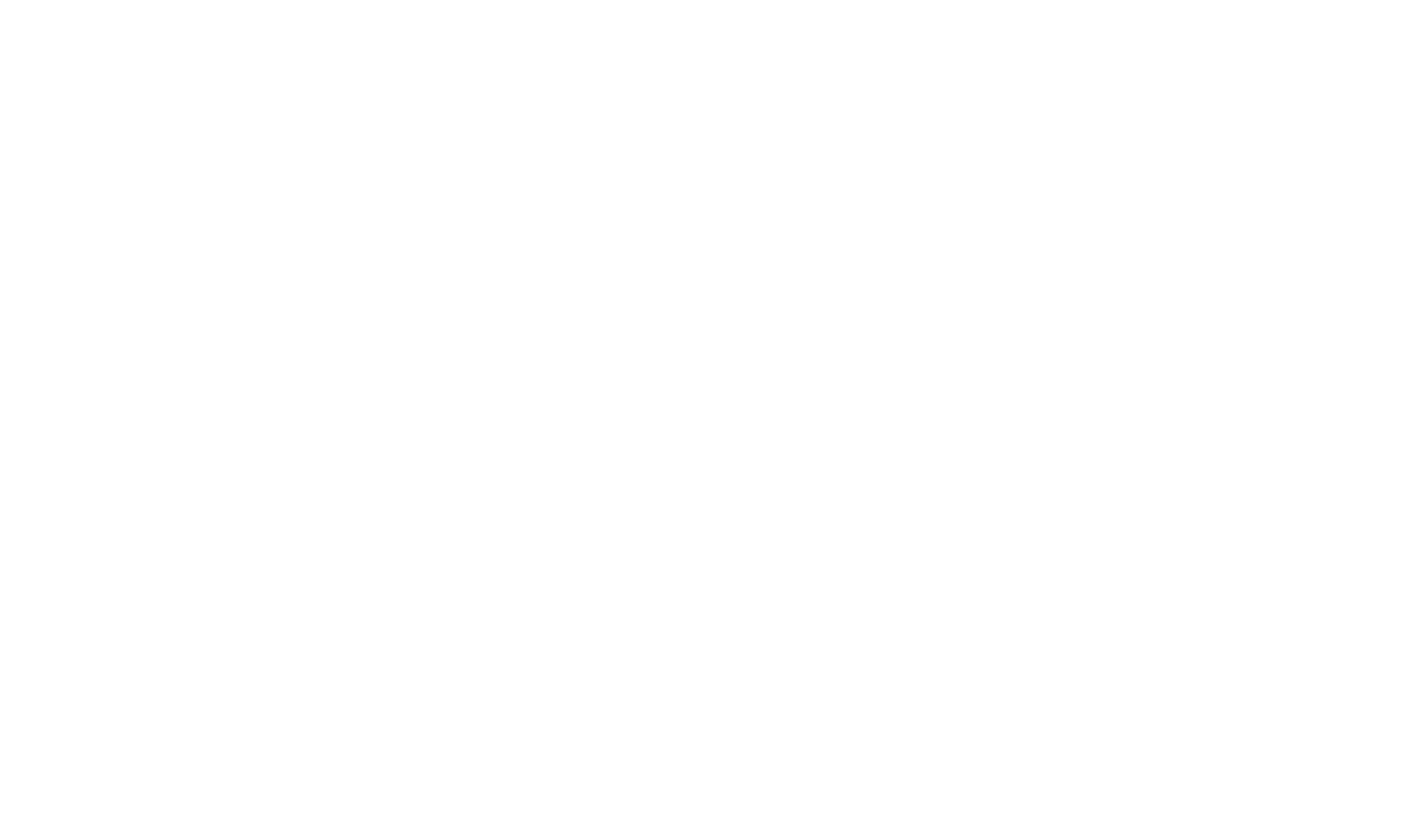 soccer AM logo