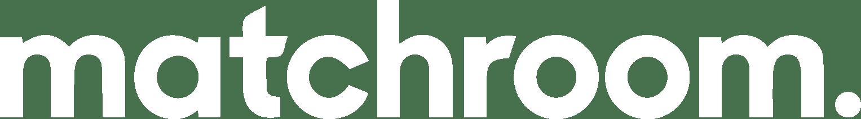 Matchroom Logo