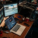 Edit Station